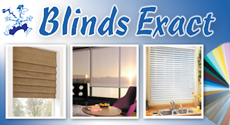 Blinds Exact