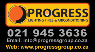 Progress Fire & Lighting