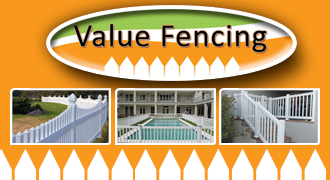 Value Fencing